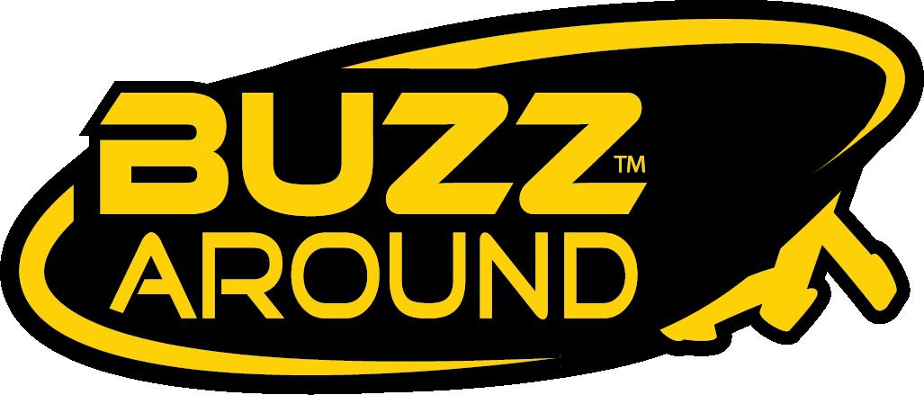 Buzzaround