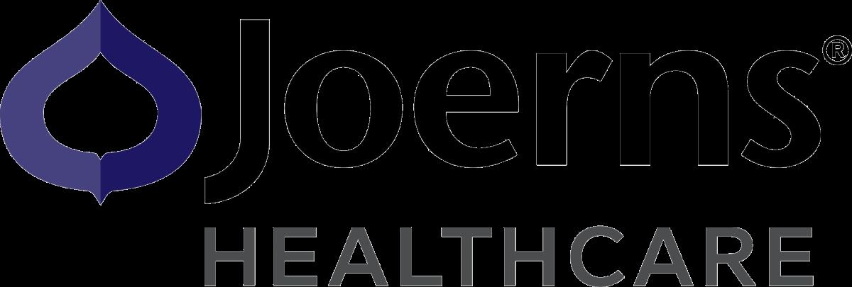 Joerns Healthcare